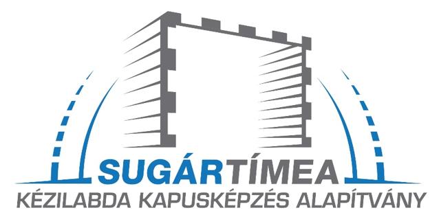 sugarkezilabda_alapitvany_logo.png