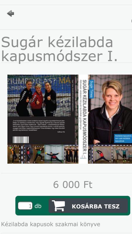 konyv_kapusmodszer1_2.jpg