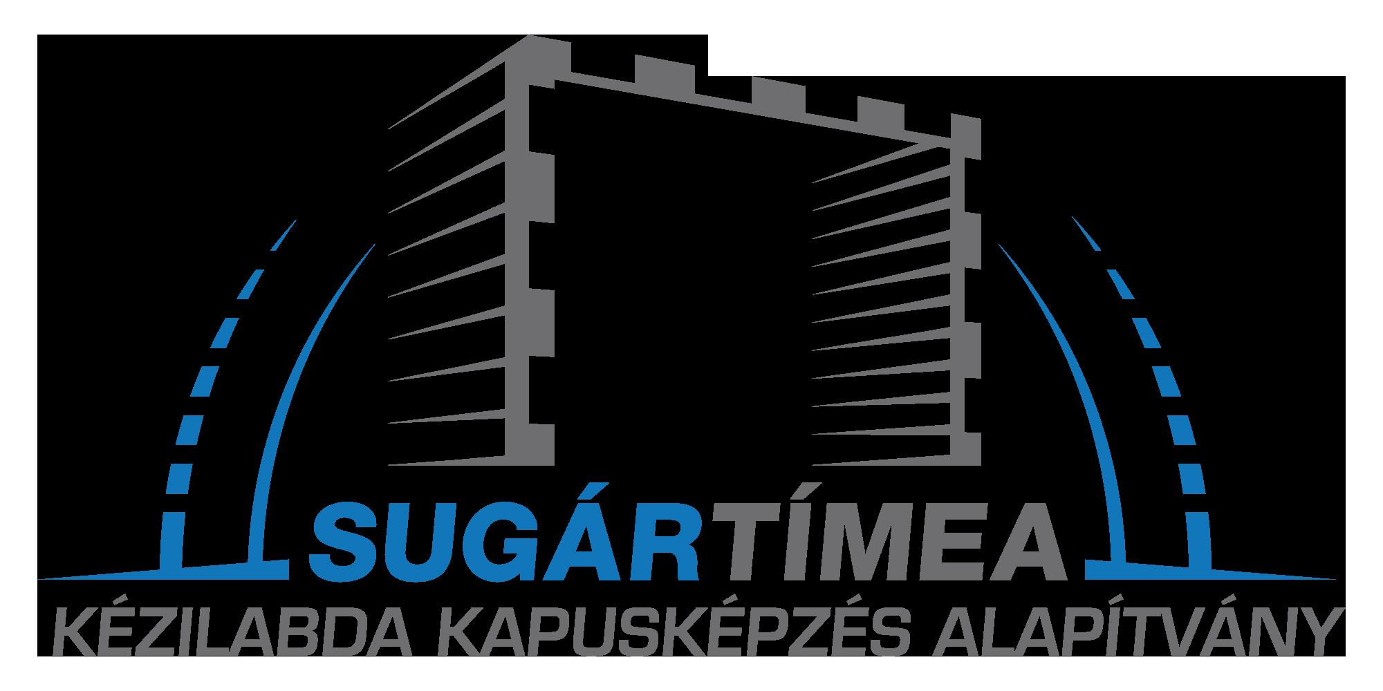 sugar_alapitvany_logo_color.png