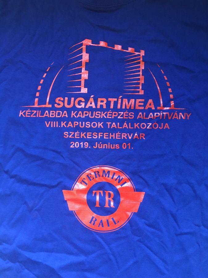 sugarkapuskepzes_2444.jpg