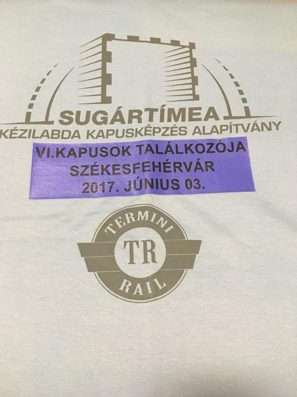 sugarkapuskepzes_polo2_IMG_0094.JPG