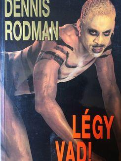 LƉGY VAD! Dennis Rodman.JPG