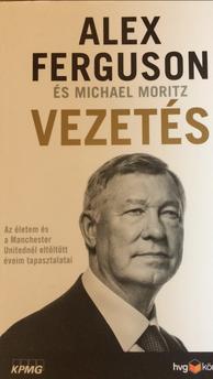 VEZETƉS Alex Ferguson - Michael Moritz.PNG