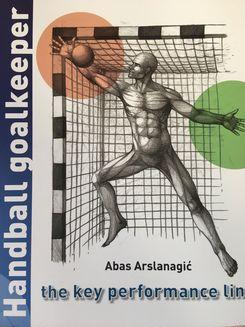 abas_arslanagic_the_key_performance_link_img_1639.jpg