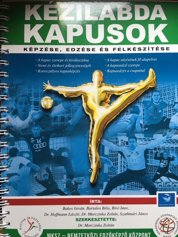 szakmai_kapuskonyvek_sugarkapuskepzes_img_1036.jpg