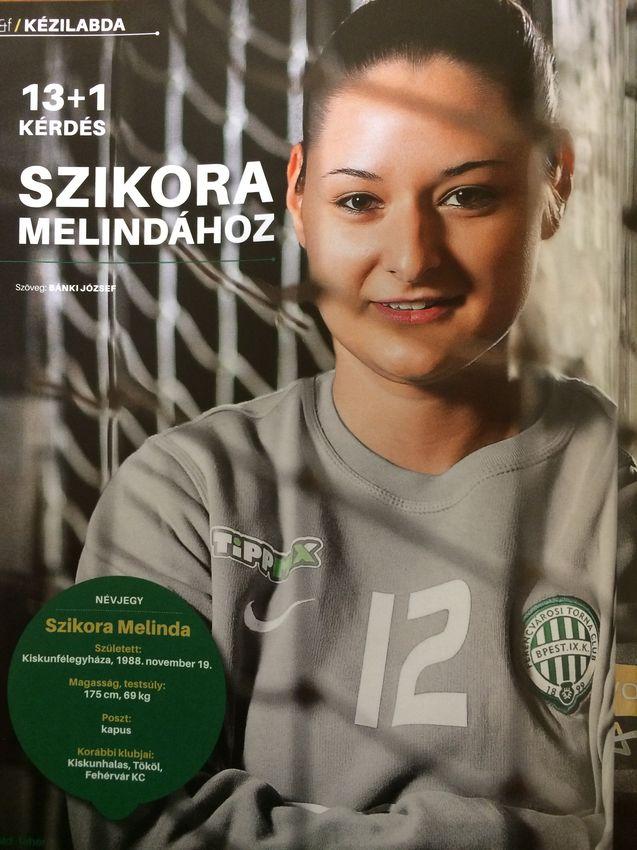 Szikora_melinda_cikk1.JPG