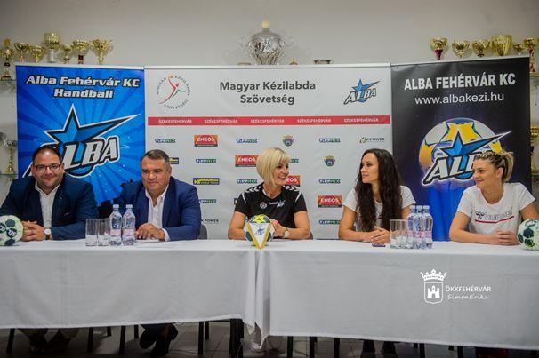sajtĂłtĂĄjĂŠkoztatĂł - 2018.07.13_2.jpg