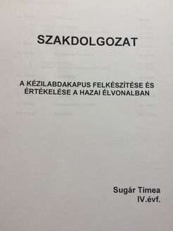 sugartimi_tanulmanyok_8841_2.jpg