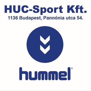 hummel_logo_2019.jpg
