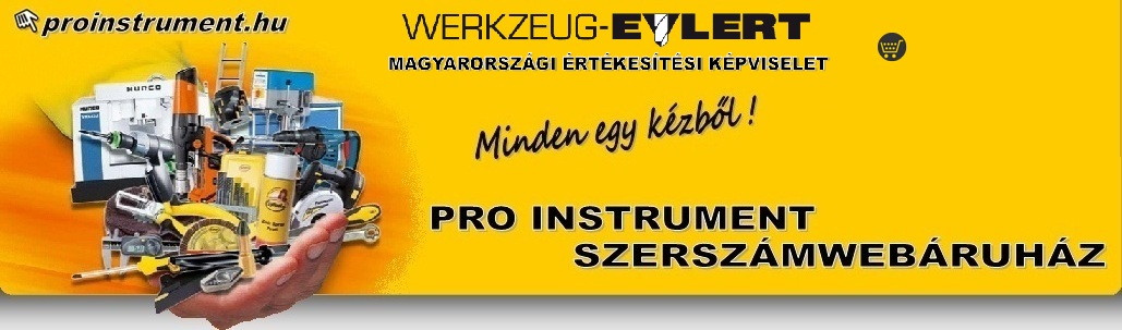 proinstrument_fejlec_uj.jpg