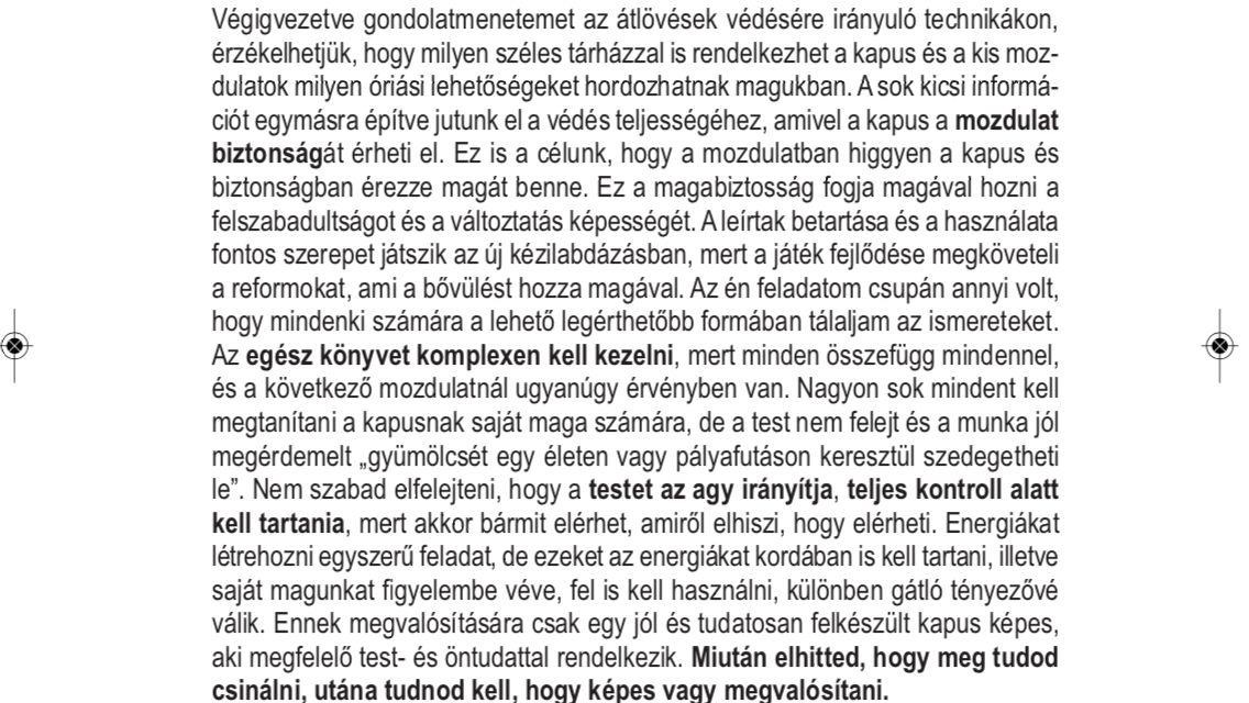kĂśnyv_belso.jpg